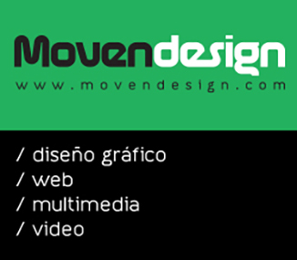 Movendesign
